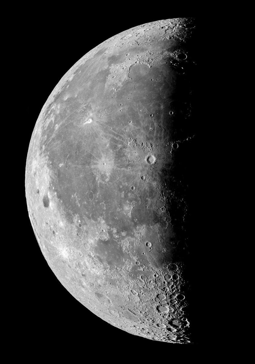 Mond 22.09.2019-klein.jpg