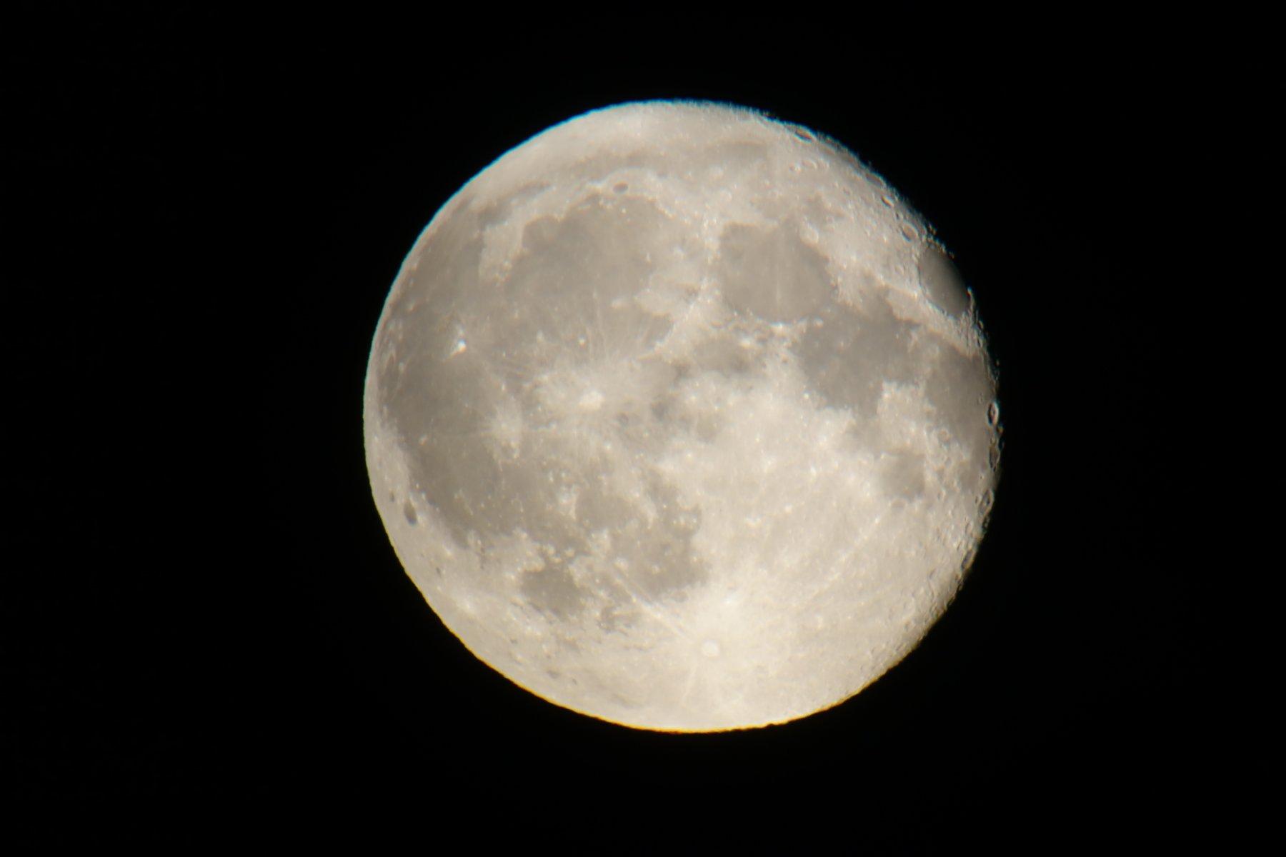 Mond 29.07.18.1.JPG