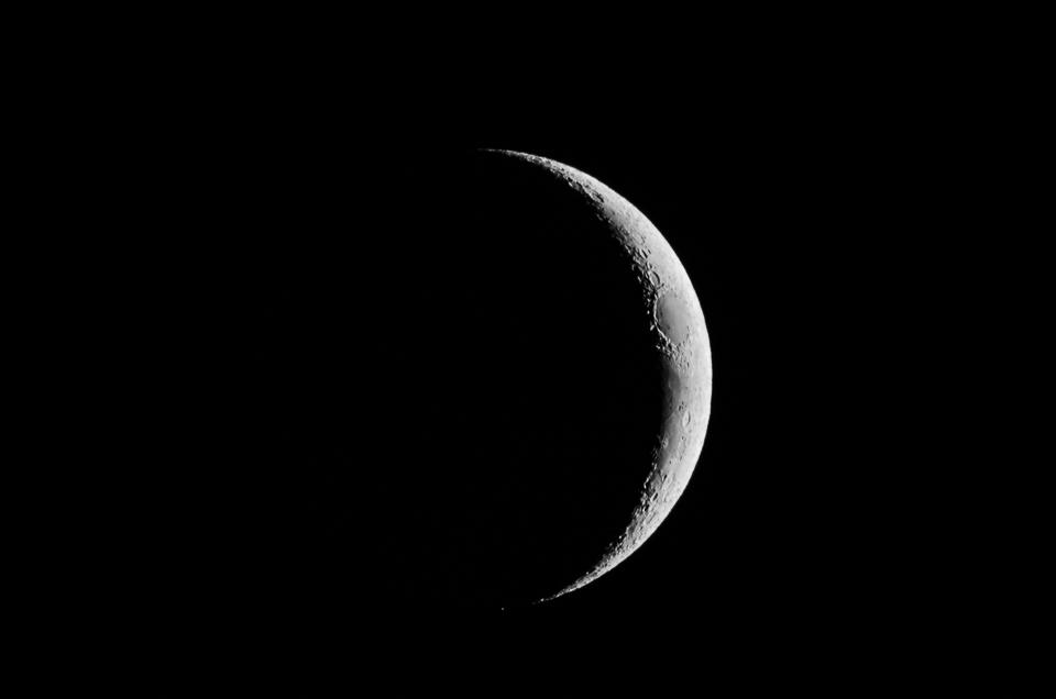 Mond (4 von 8).jpg