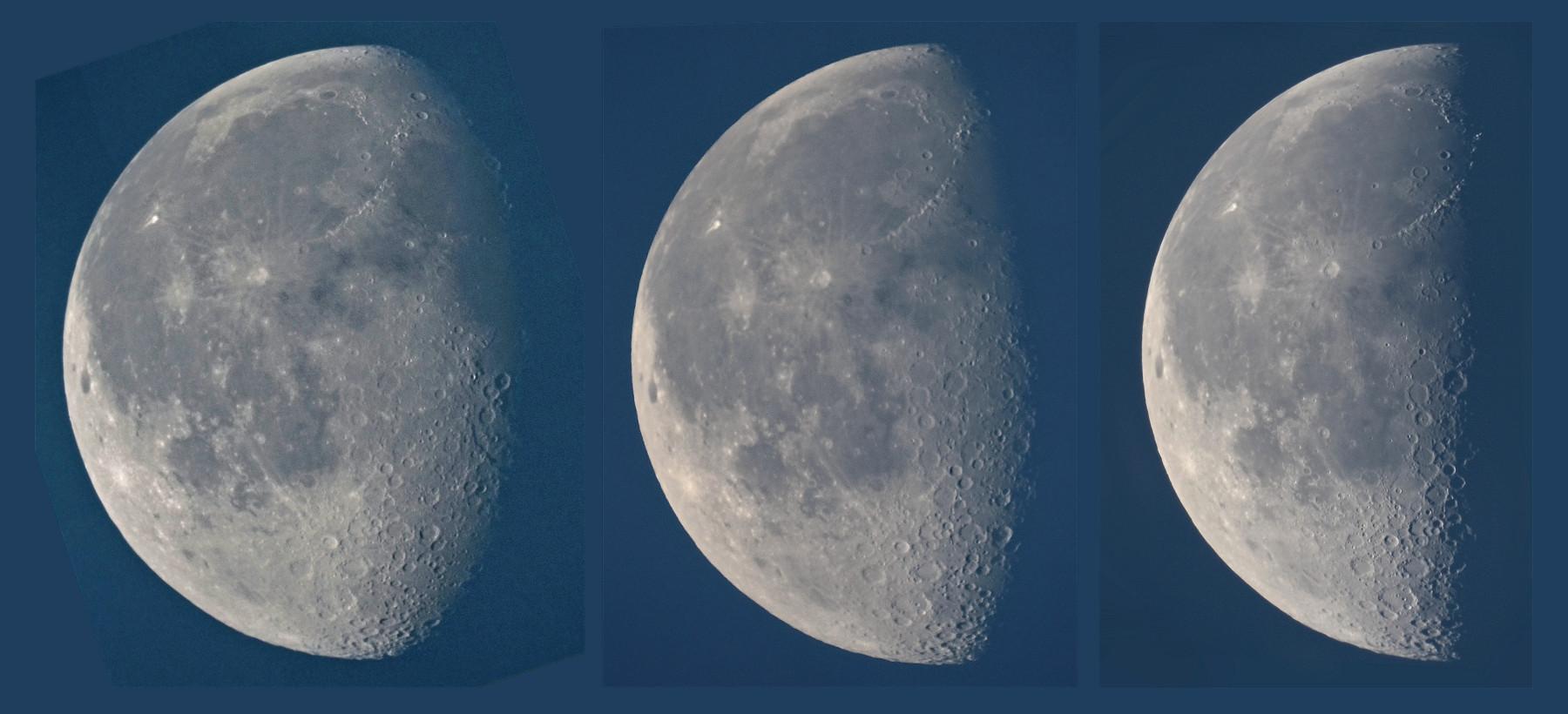 Mond-ab_3x_small.jpg