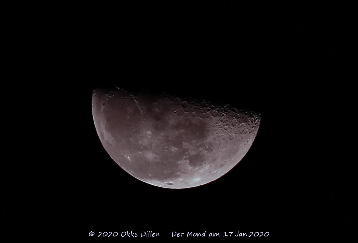 Mond am 17Jan2020_fc.jpg