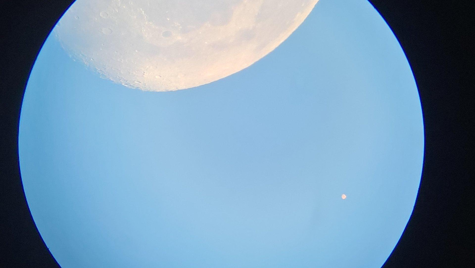 Mond Mars 7h38m 6.9..jpg