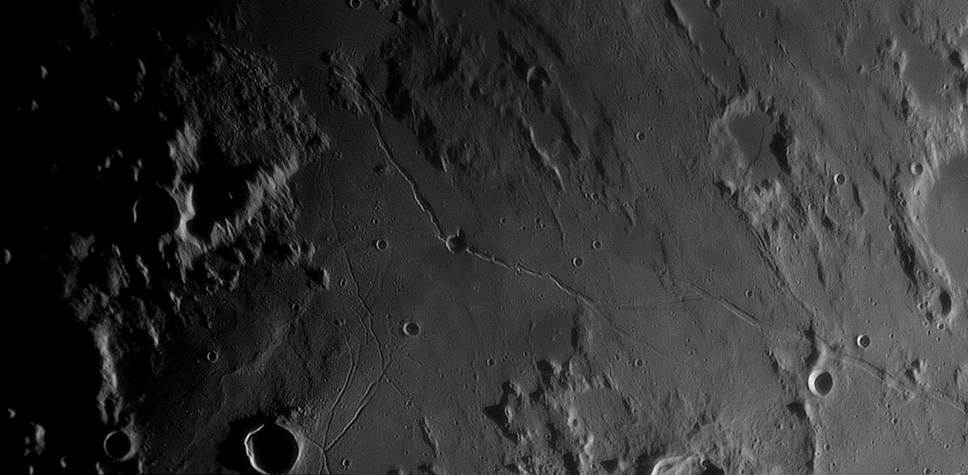 Mond-V_310320_204029c.jpg