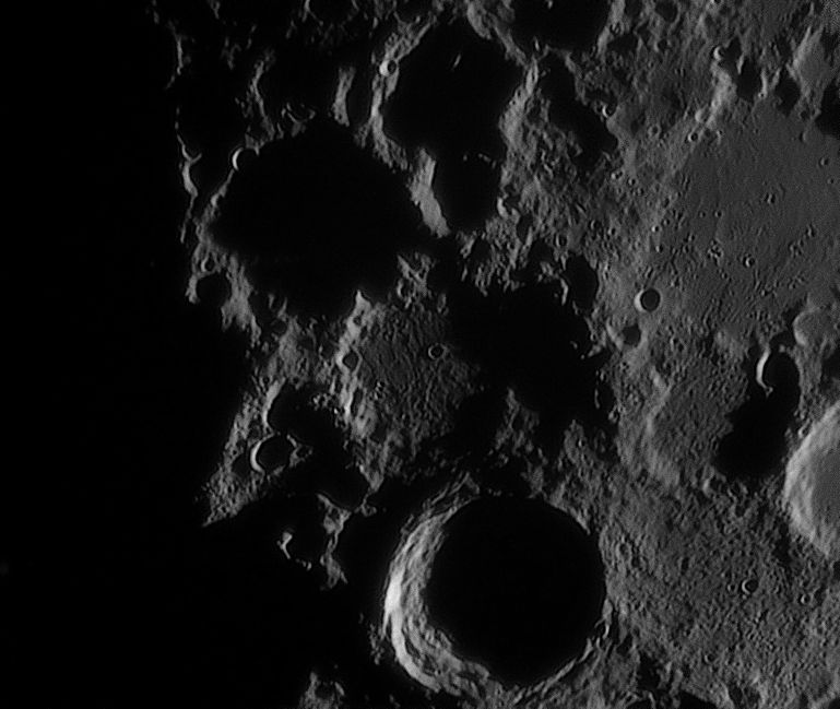 Mond-X_310320_195414c.jpg