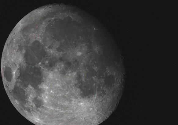 Mond20190118DSC_0011b.jpg