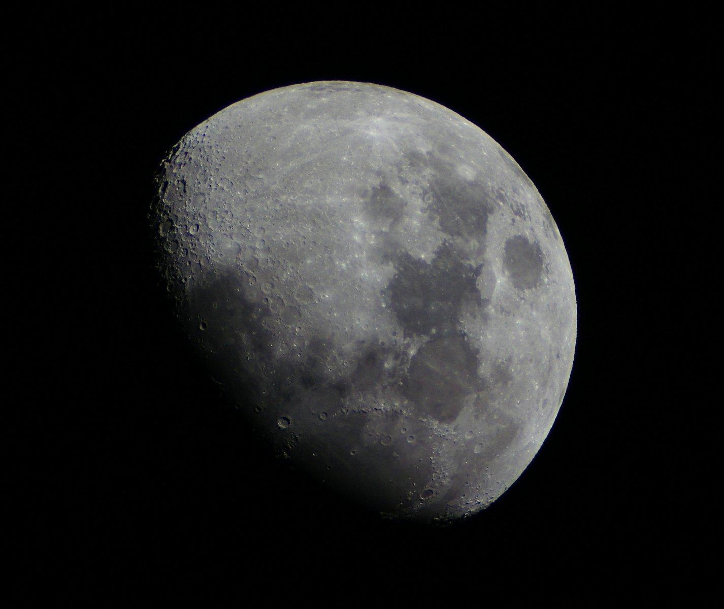 Mond_20170505.JPG