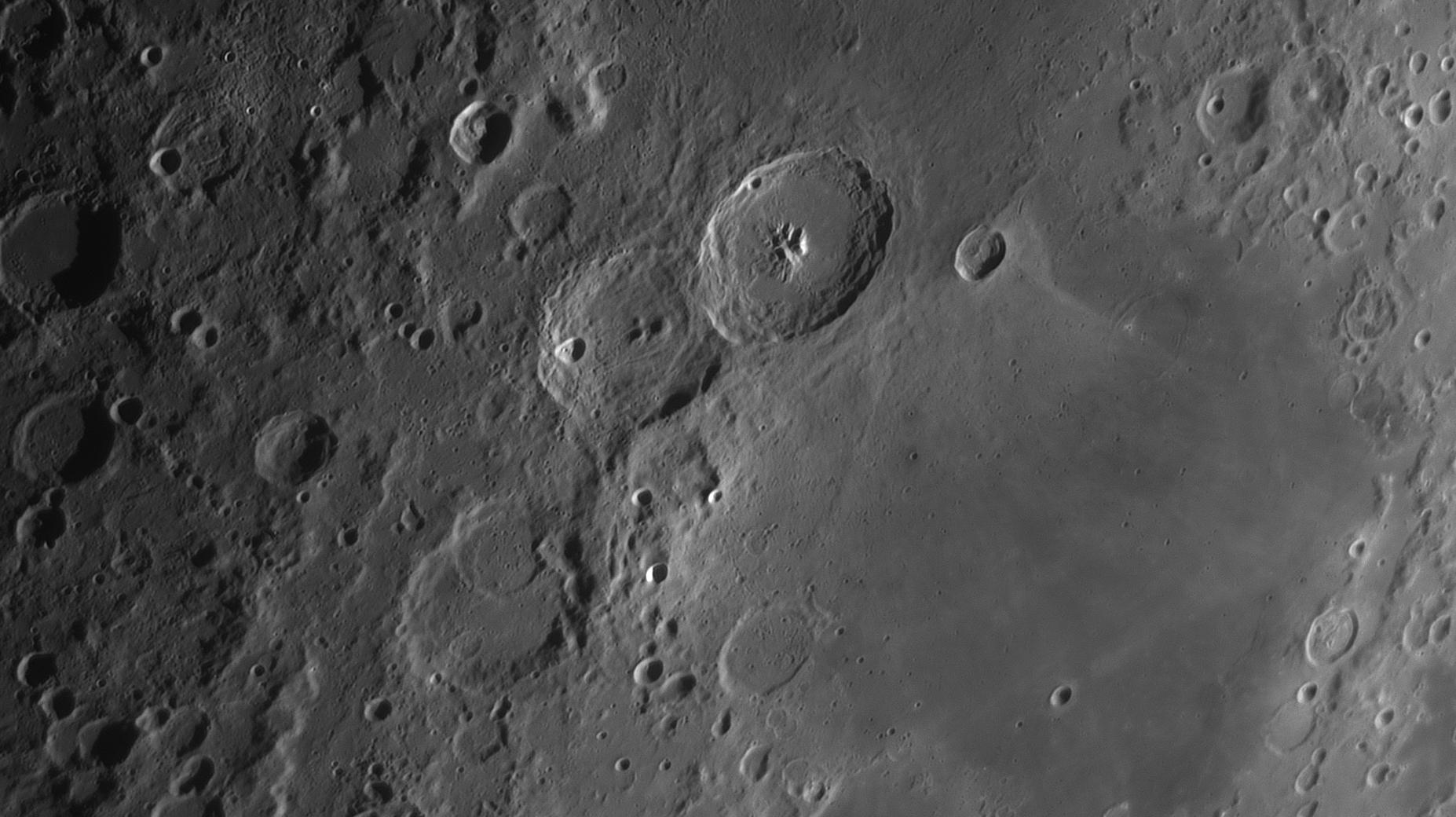 Mond_2020.03.01.jpg