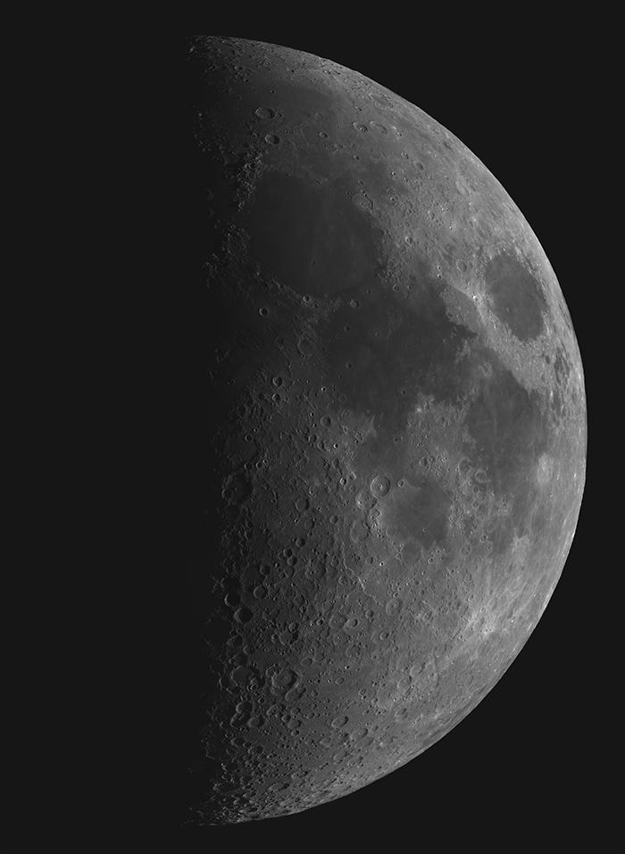 Mond_6-Tage_alt_mosaik_WEB_F.jpg