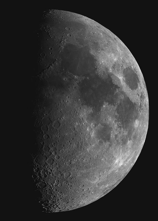 Mond_7-Tage_alt_mosaik_WEB_F.jpg