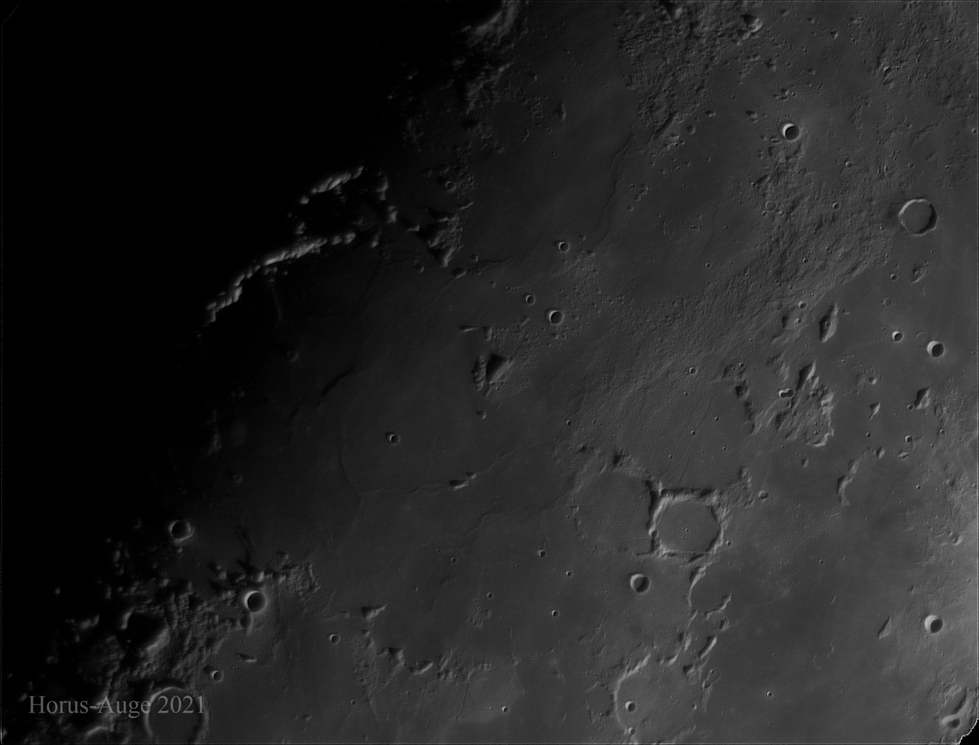 Mond_Apollo 14.jpg