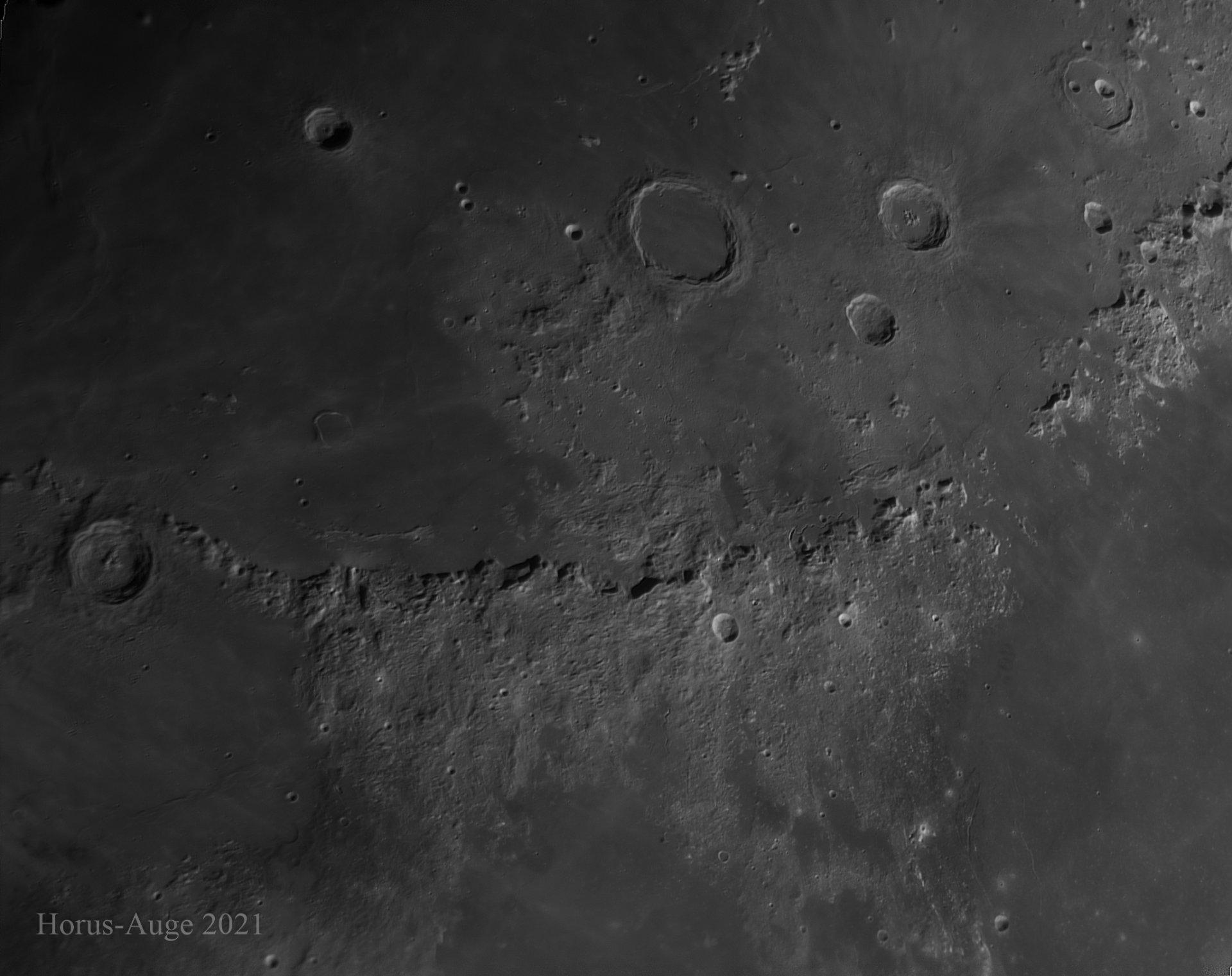 Mond_Archimedes.jpg
