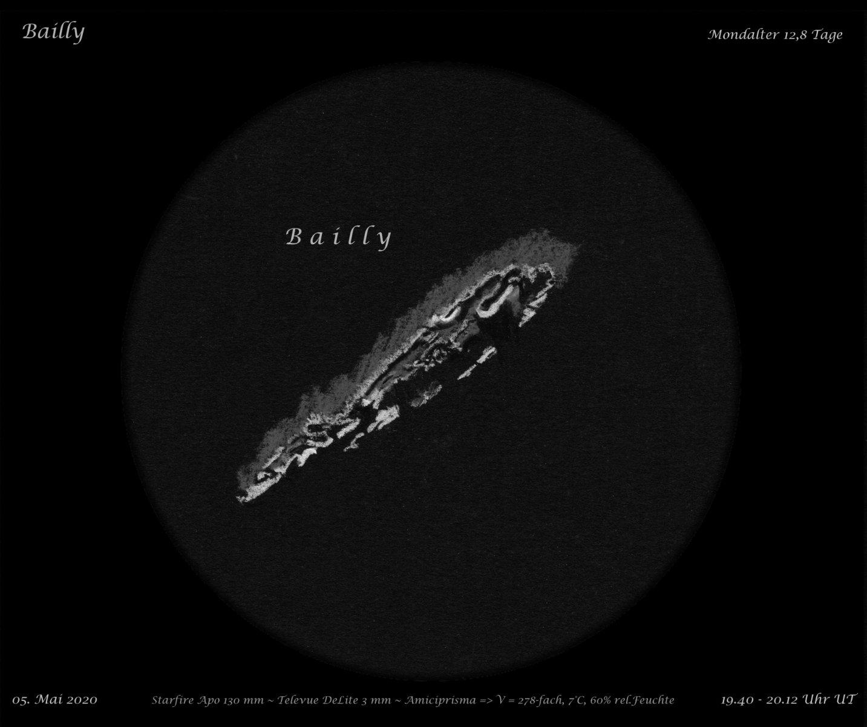 Mond_Bailley_050520_1940_2012UT_klein.jpg