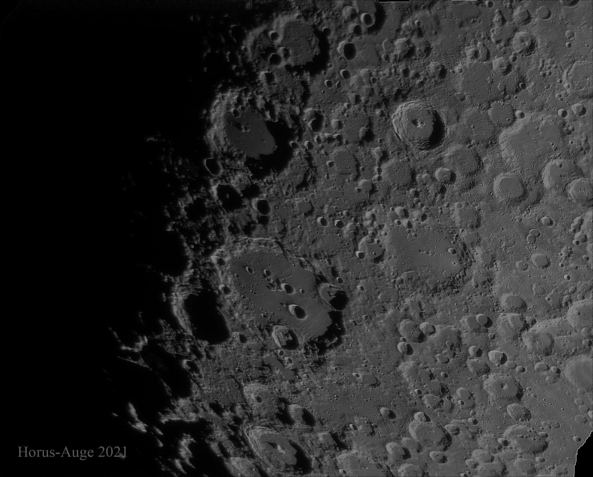 Mond_Clavius.jpg