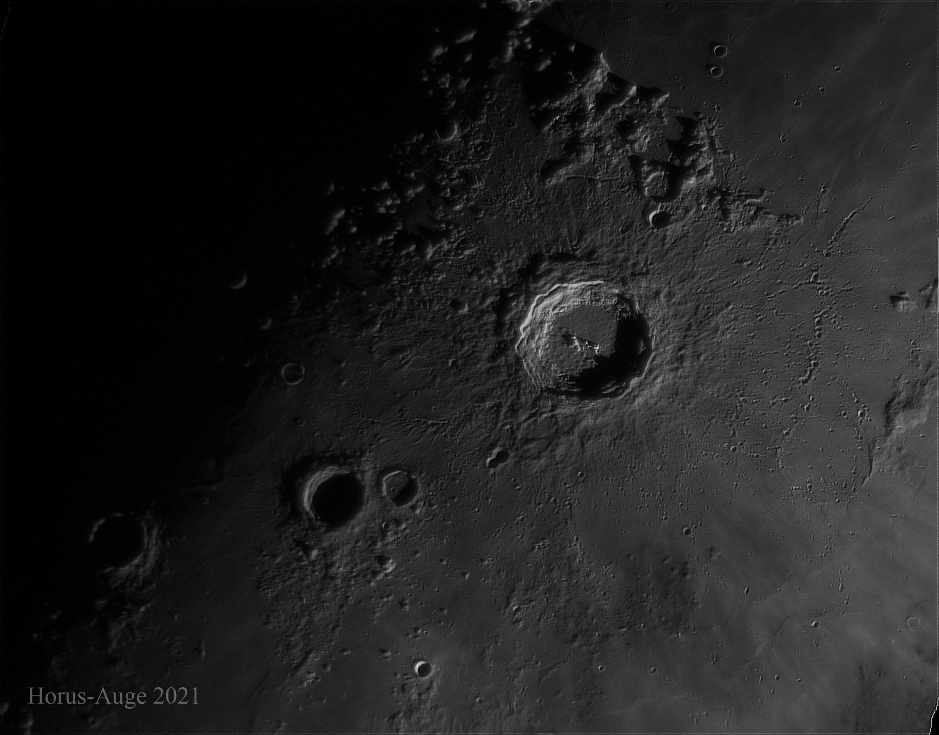 Mond_Copernicus.jpg