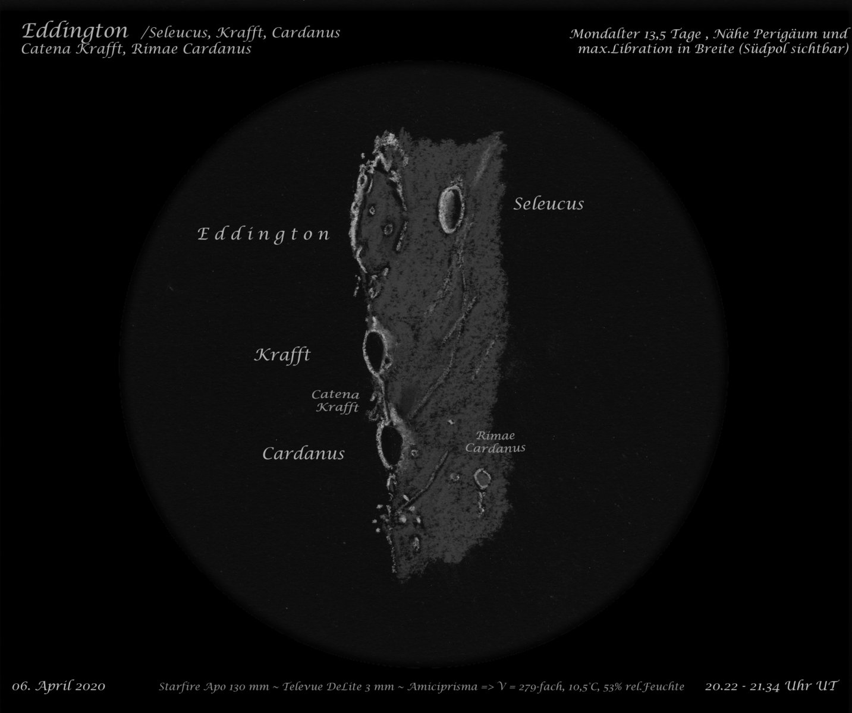 Mond_Eddington_Seleucus_Krafft_Cardanus_060420_2022_2134UT_klein.jpg