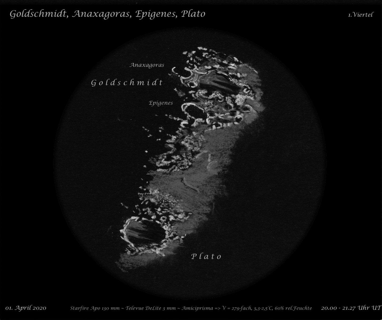 Mond_Goldschmidt_Anaxagoras_Epigenes_Plato_010420_2000_2127UT_klein.jpg