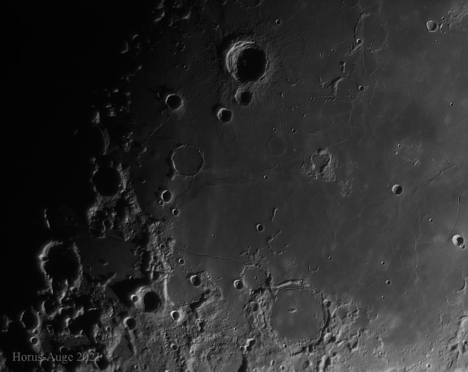 Mond_Mare Nubium.jpg