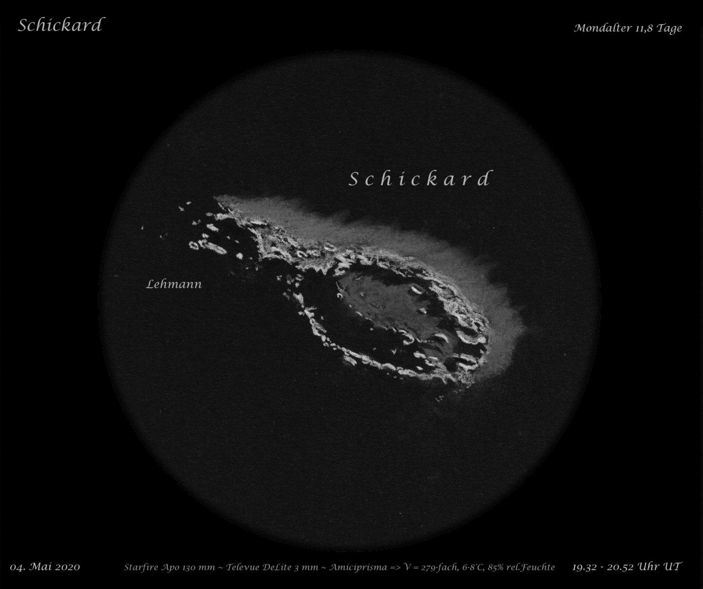 Mond_Schickard_040520_1932_2052UT_klein.jpg