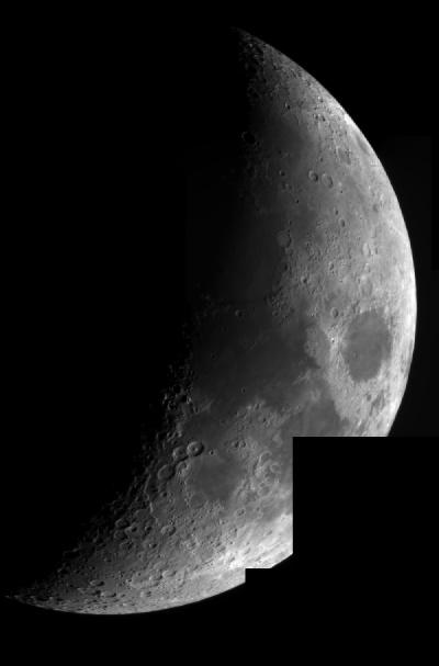Mond_stitch.jpg