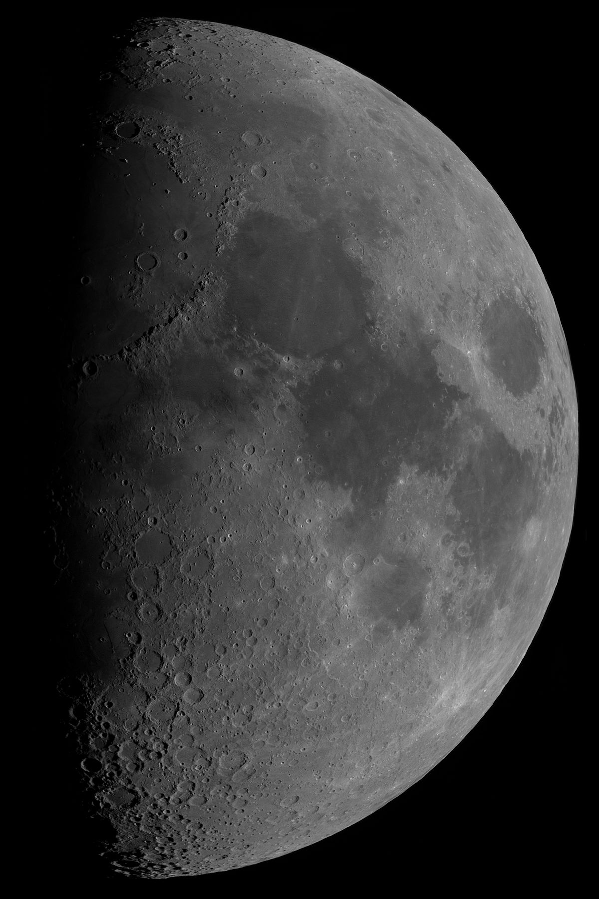 Moon161118p50c.jpg
