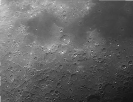 Moon_06_klein.jpg