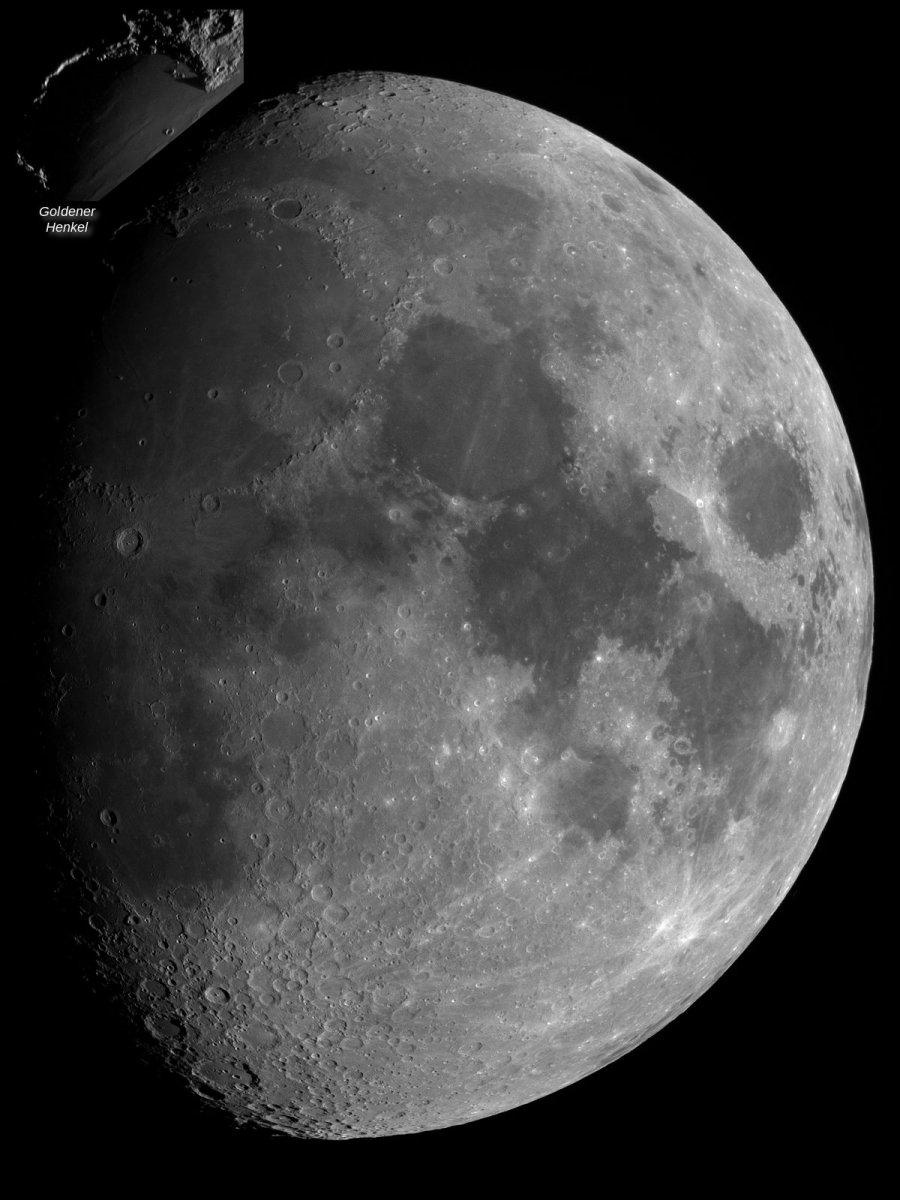 Moon_081019_220217kl-henkel-tc.jpg