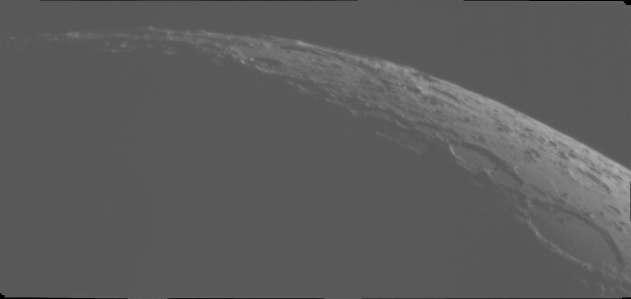 Moon_082443_041218_g3_b3_ap40.jpg