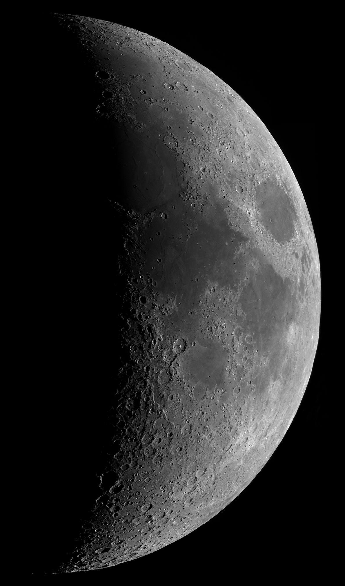 Moon_100519_213630p50c.jpg