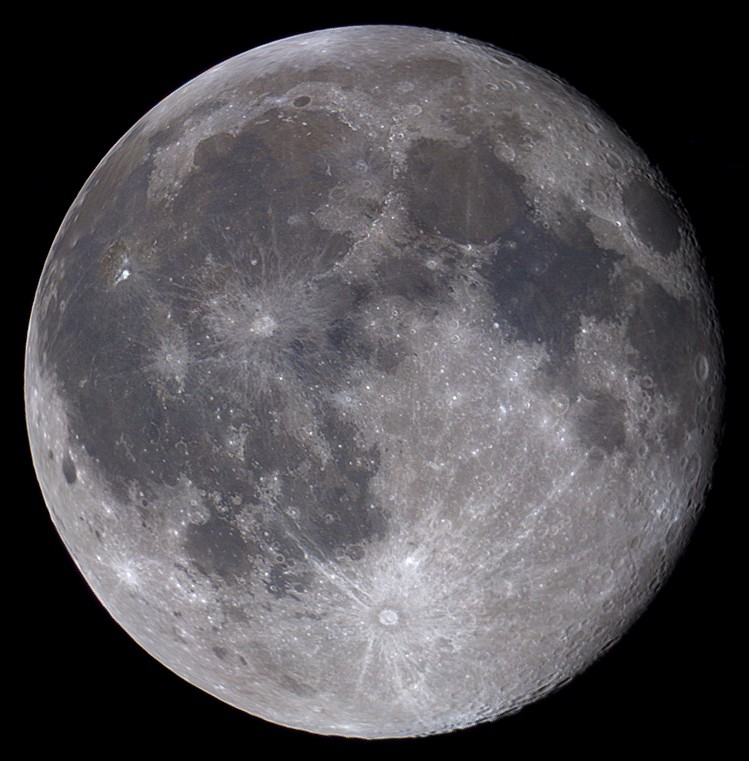 Moon_110120_225657-300mm-2c.jpg