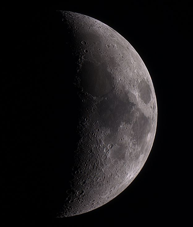 Moon_110219_195604-300mm-c.jpg