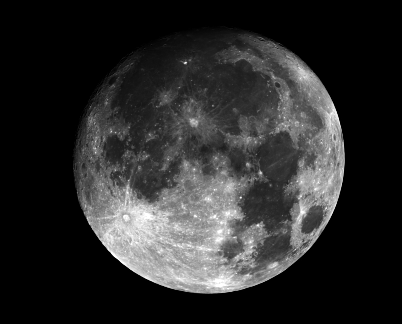 Moon_2019_12_10_3.jpg