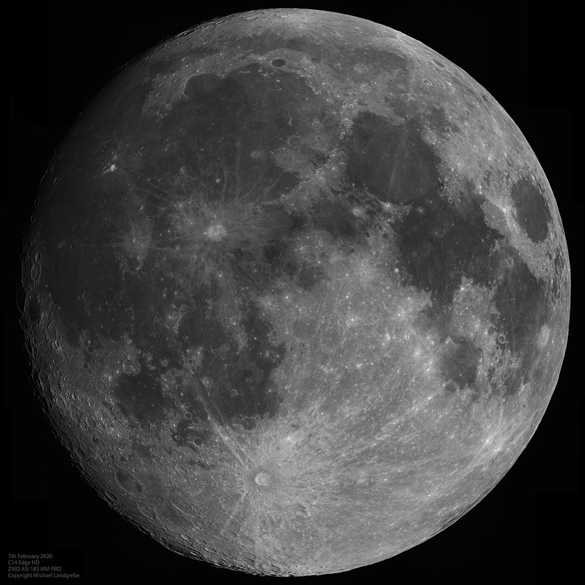 Moon_2020-02-07_1200px.jpg