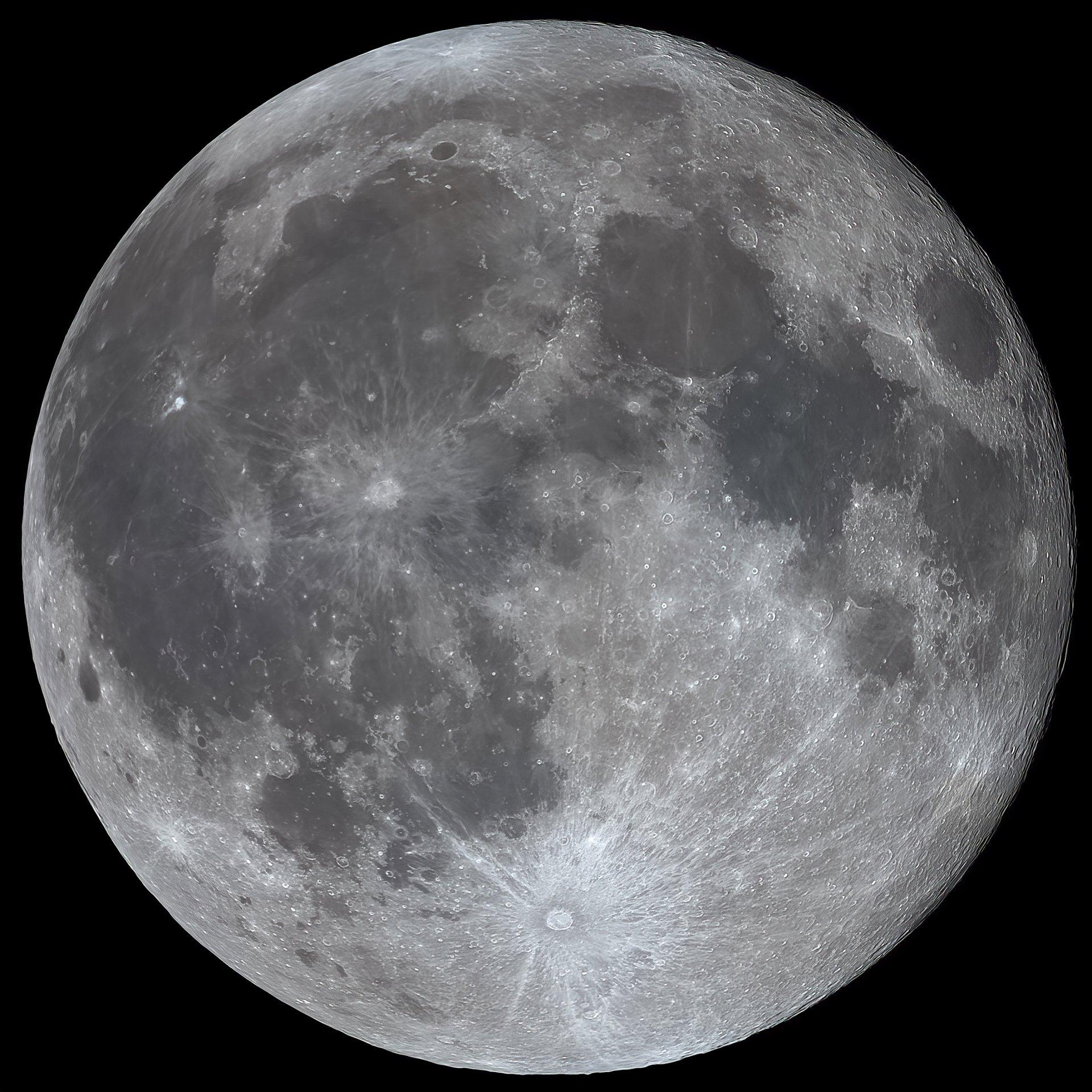 Moon_20201130_PS_HP.jpg
