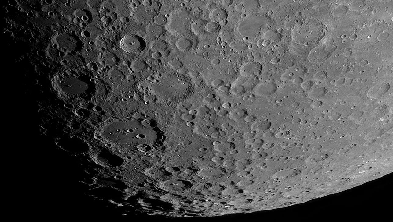 Moon_210221_195251ausschnitt-c.jpg