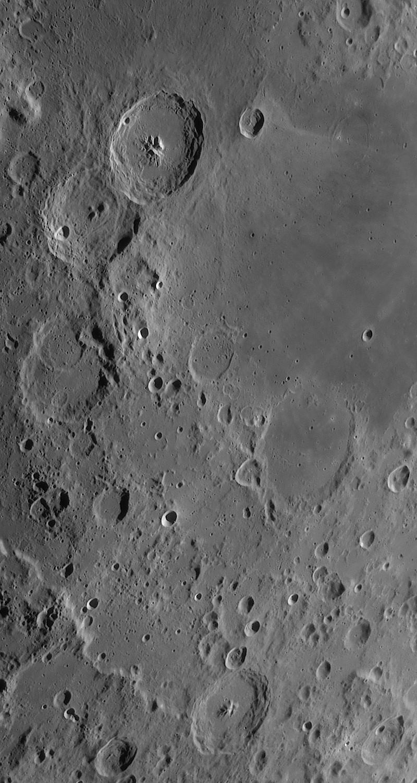 Moon_211505__g180_a800x1501_g080.jpg