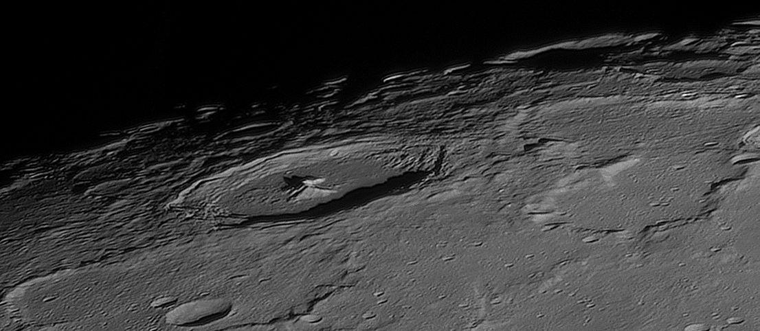Moon_234102_190119_test-c.jpg