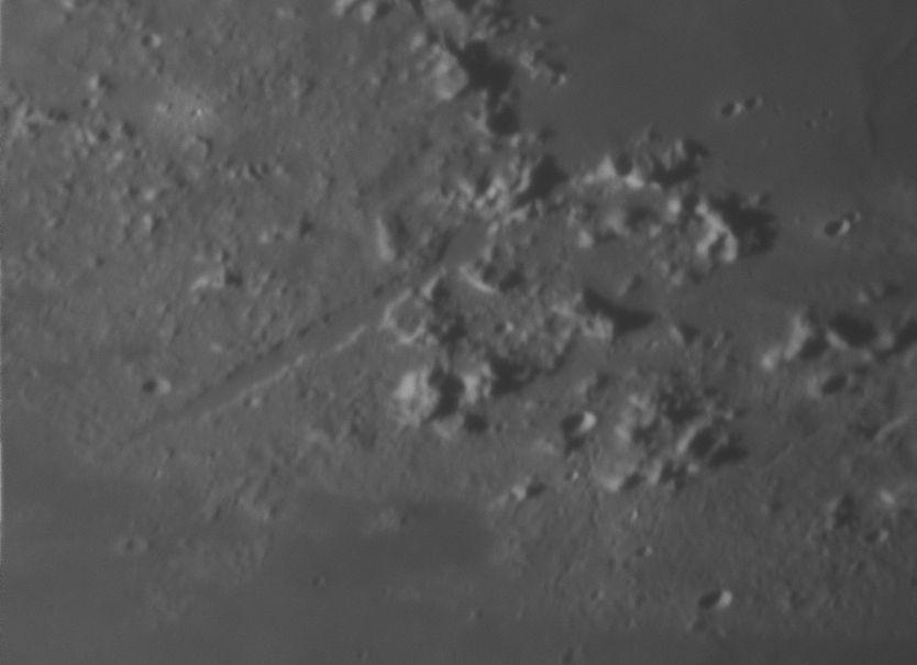 Moon_290620_211844test1_g4_ap252_3.jpg
