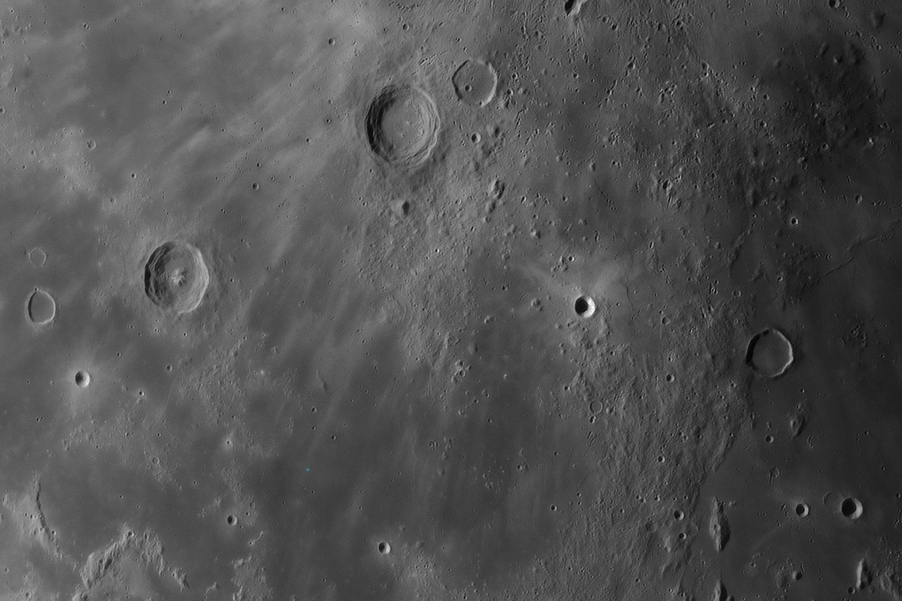 Mosaik_Reinhold-Apollo12a.jpg