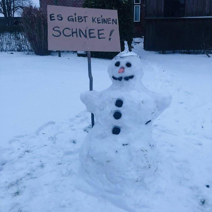 Nachbars Schneemann.jpg