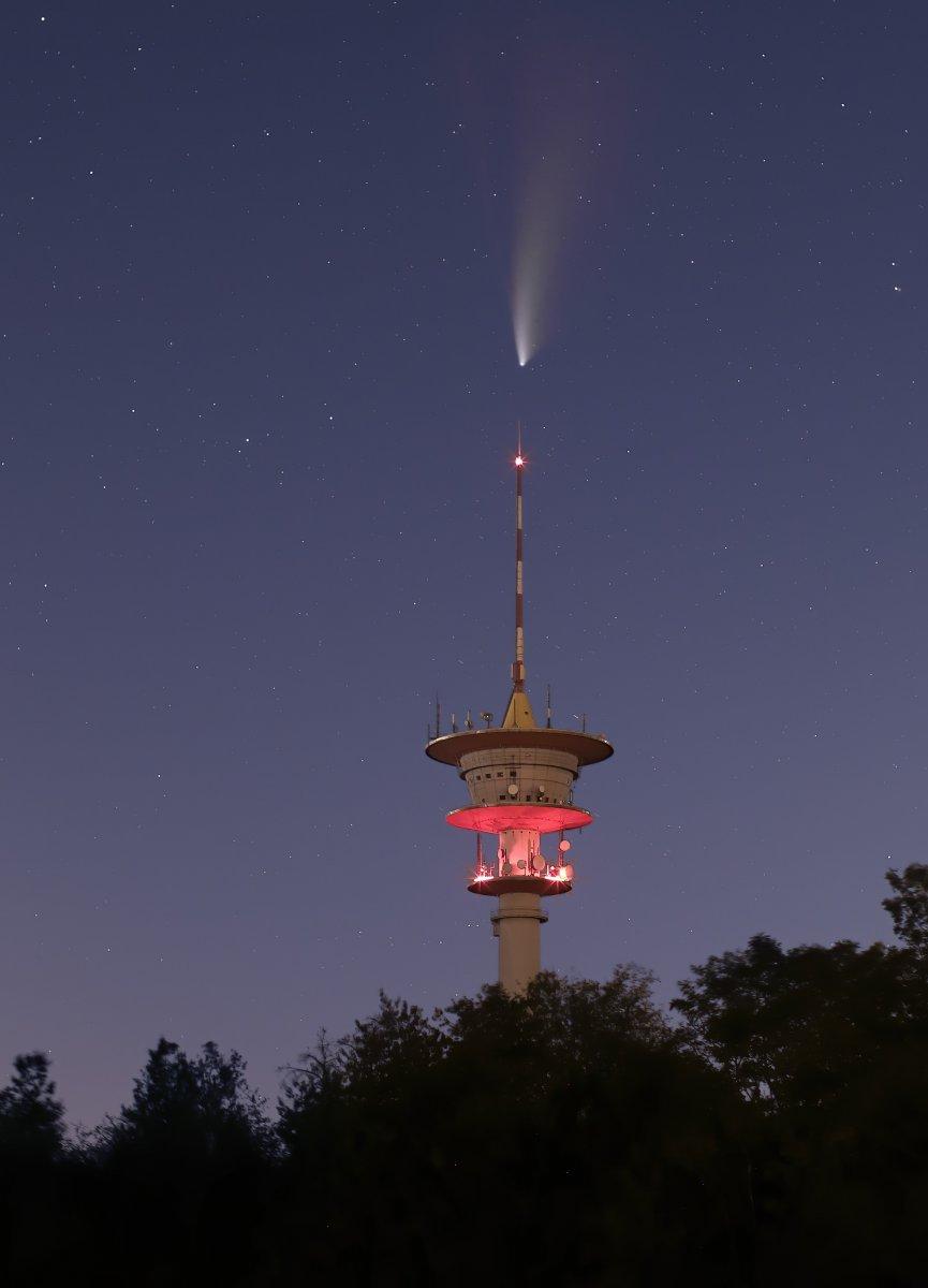 Neo-Turm.jpg