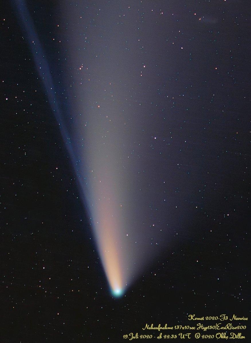 neo137+stars10_20200720_fin_crp_fcp.jpg