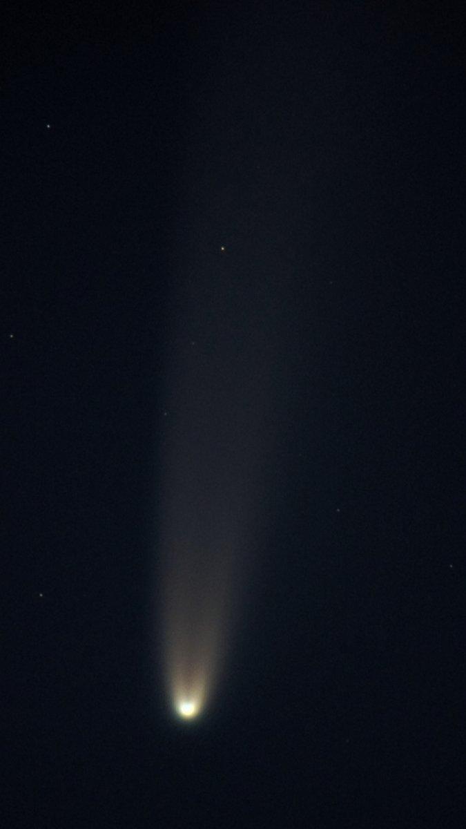 NEOWISE150.jpg