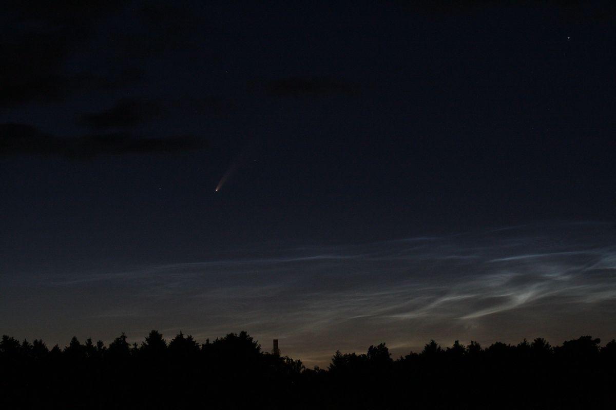 NEOWISE1klein.jpg