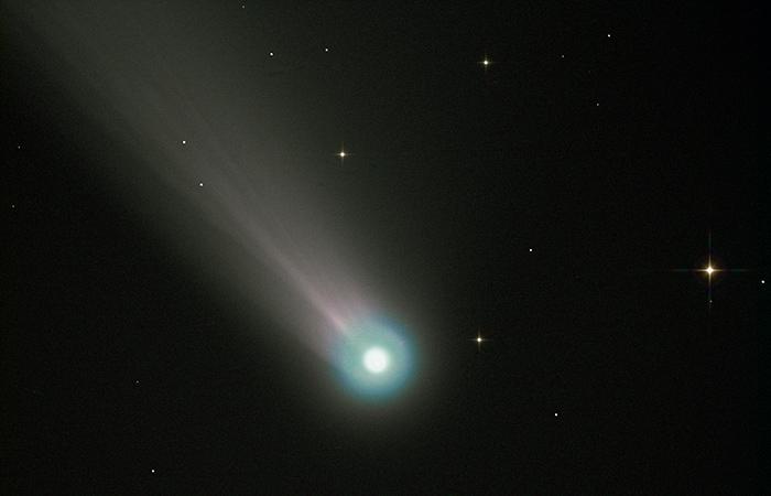 NEOWISE_001_WEB_F.jpg