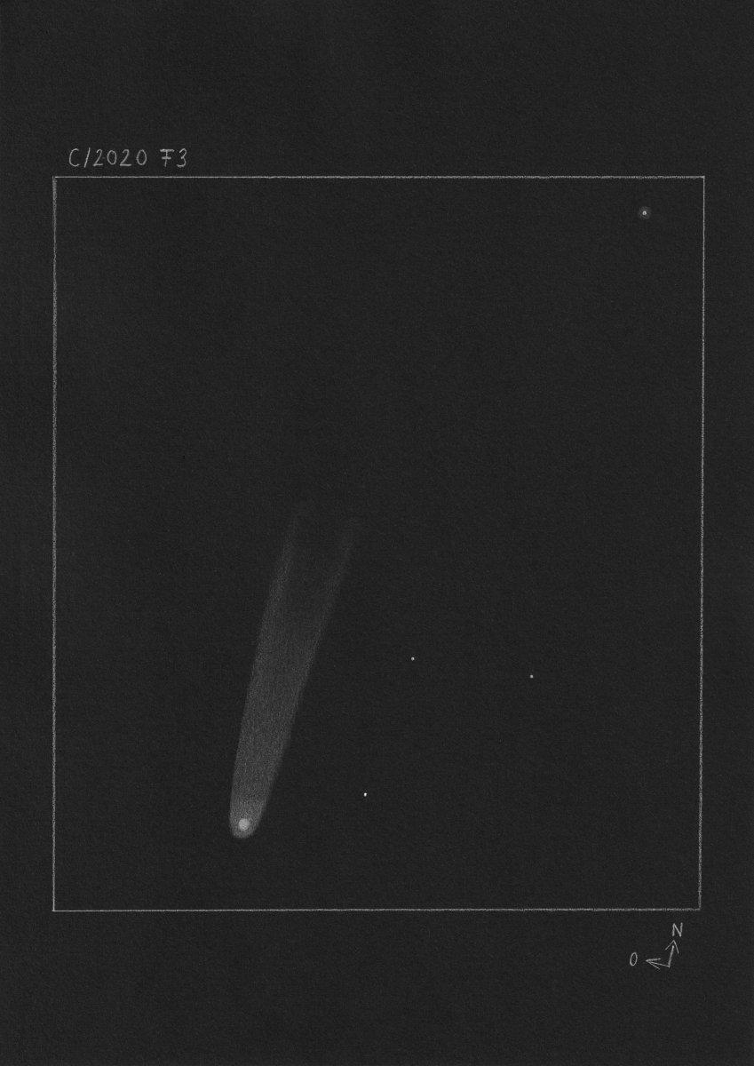 NEOWISE_2470x3495_96_dpi.jpg