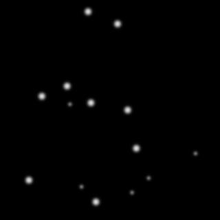 NGC-1662.png