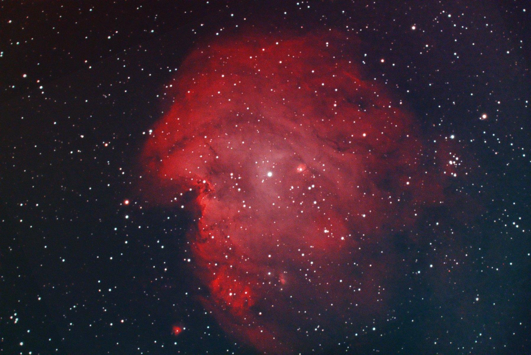 NGC 2174.jpg