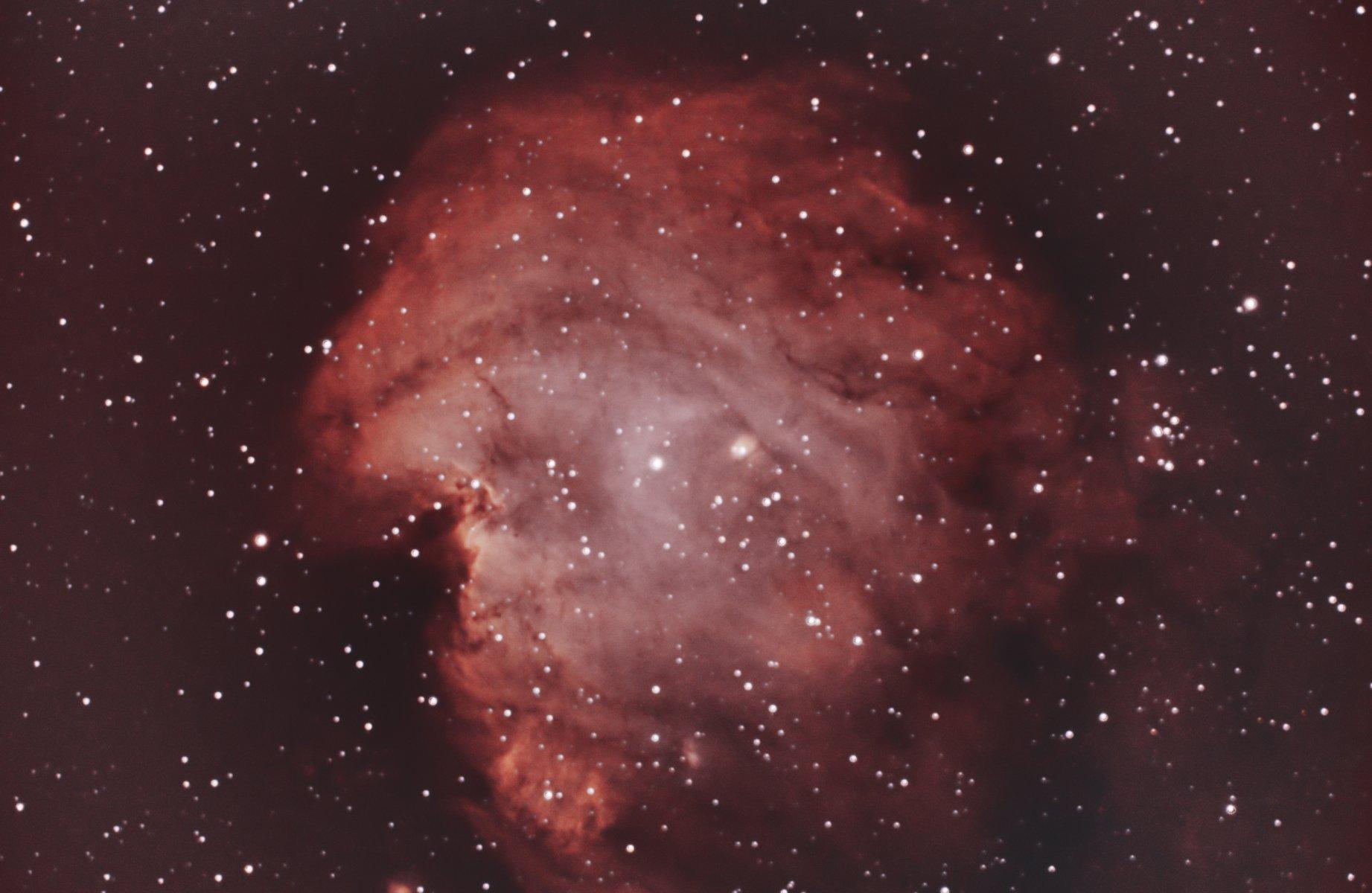 NGC 2174_2.jpg