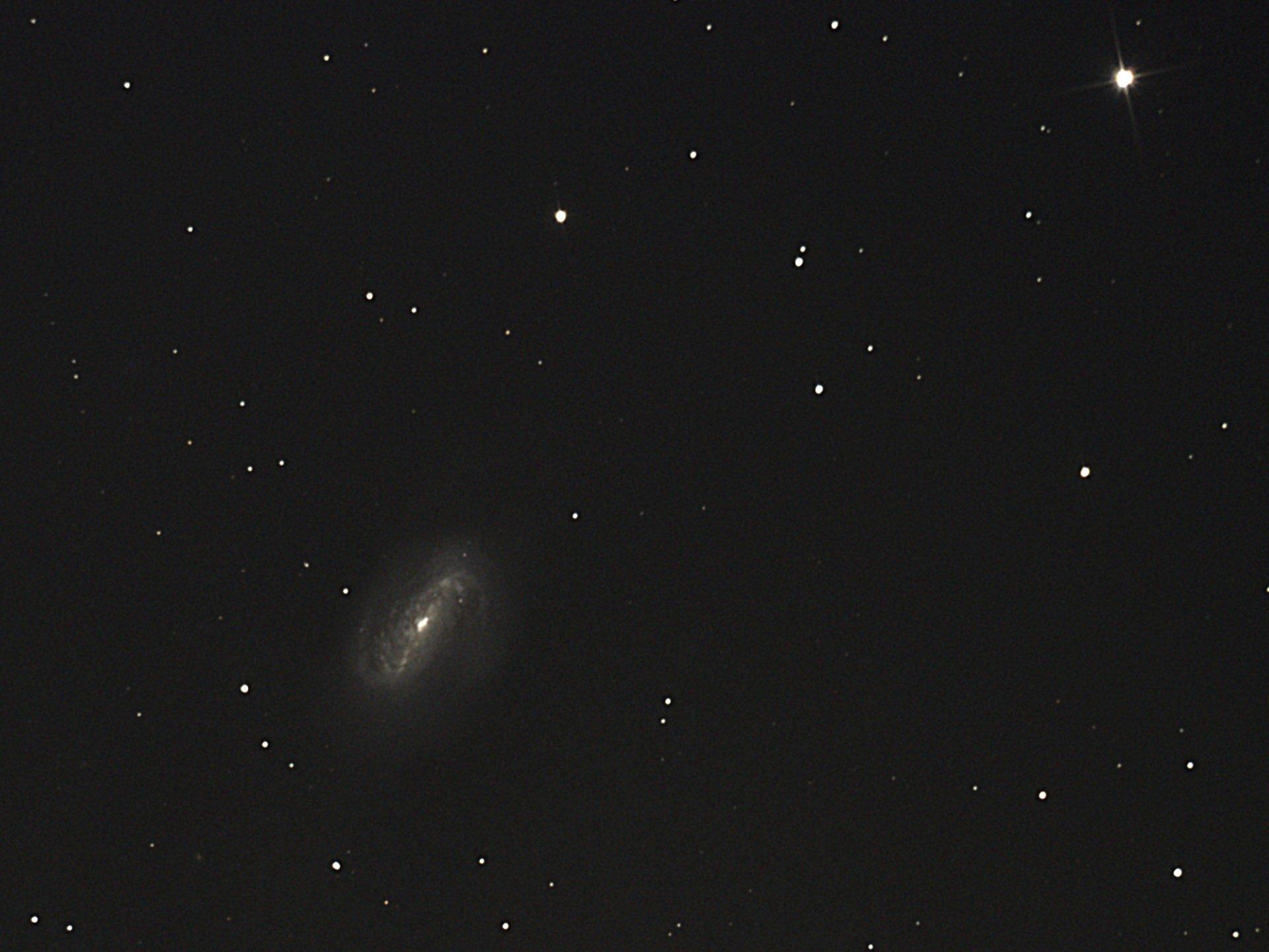 NGC-2903_Ausschnitt_Stack_111frames_888s_WithDisplayStretch.jpg
