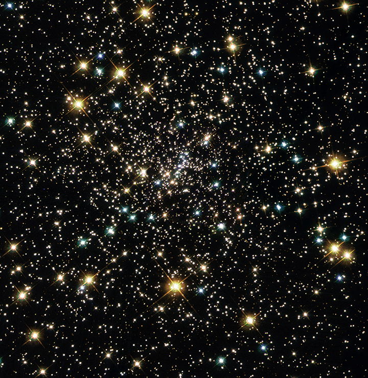 NGC 6397.jpg
